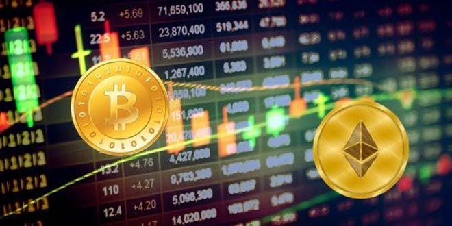 cripto day trader di consigli leggendario commerciante di bitcoin lavorare da casa a catania
