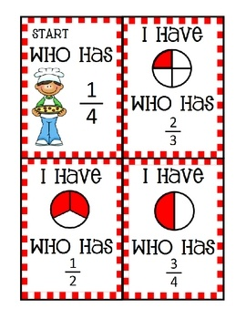 Great GameFractions Cards, Classroom Math, Schools Math, Fraction Games, Pizza Fractions, Teaching Math, Fractions Games, Teaching Ideas, Classroom Ideas
