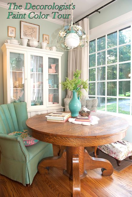 20 Best Images About Benjamin Moore Colors On Pinterest