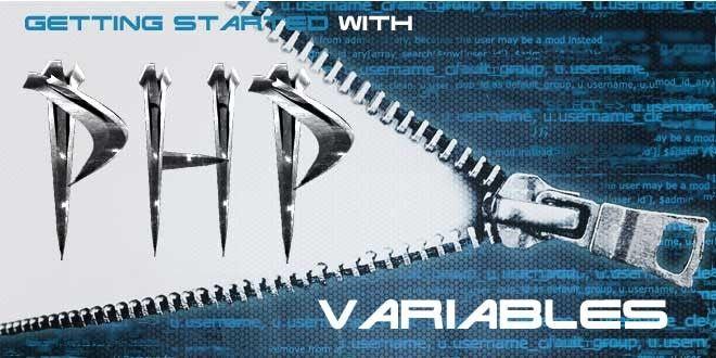Curso variables de PHP