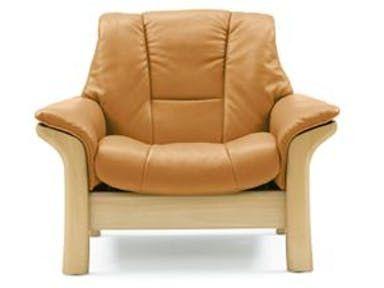Living Room Chairs - Gorman's - Metro Detroit and Grand Rapids, MI