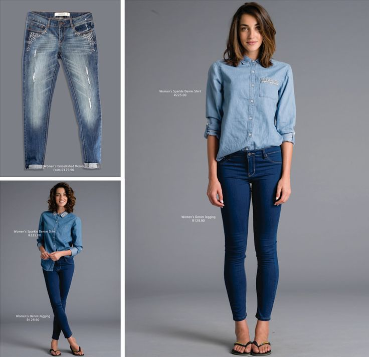 """New in our stores - Try the new slimJeggings, theyare stretch pants that fit like leggings but look like jeans. Lift your bottom and smooth """"that"""" muffin top. Look slimmer and sexier this winter."""