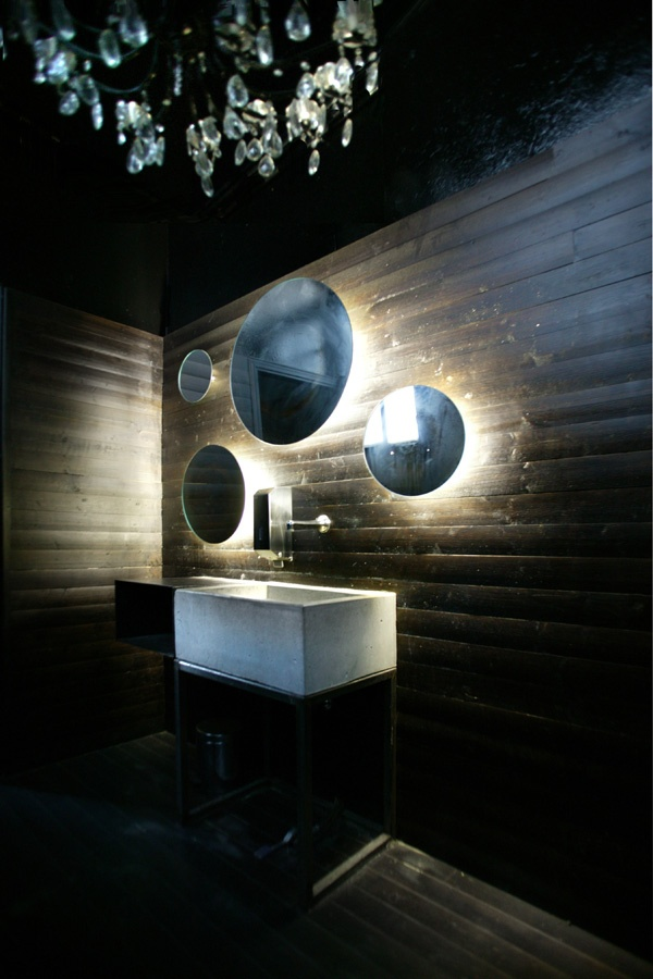 Bathroom Mirror 600 X 900 73 best led mirrors images on pinterest | bathroom mirrors, led