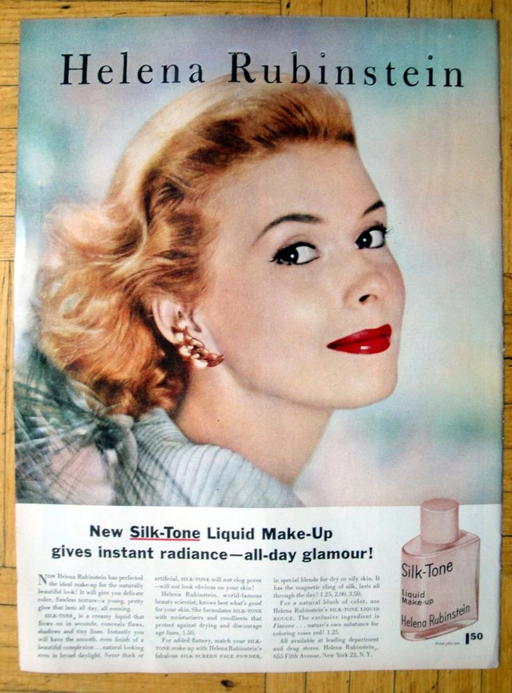 Vintage Enamel Pair Beauty Pins : Alison Phalan Antiques