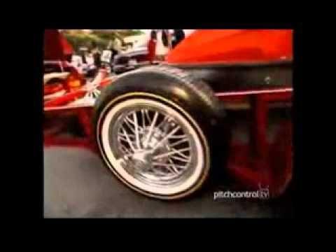 J Dawg, Slim Thug, Lil Keke   Big Pokey   Ride On 4 s