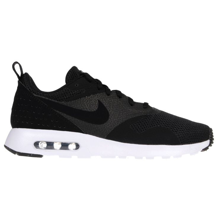 NIKE Air Max Tavas SE Mens Trainer