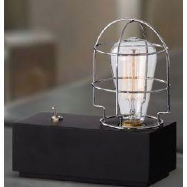 Lampe de Table - 12337