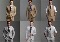Fall Wedding Suits - Bing Images