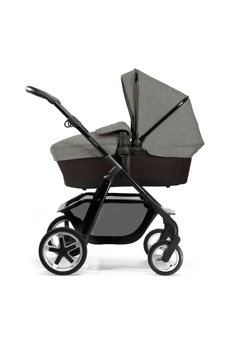 351 Best Images About Baby Strollers On Pinterest Peg