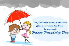 {41 Best} Happy Friendship Day Quotes For Lover, Friendship Day wishes For Lover ~ Friendship Day Wishes, Friendship Day Quotes, Friendship Day Wallpaper, Friendship Day Status