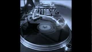 NEW YORK DISCOTECA MIRAMARE DI RIMINI DJ. JANO BETTI 1979 BY.MM...XkwX..., via YouTube.
