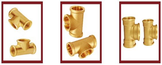 Brass Equal Tee #BrassEqualTee  #copperequaltee #equaltee #equalteefitting #equalteedimensions #teeequal #equalteepattern