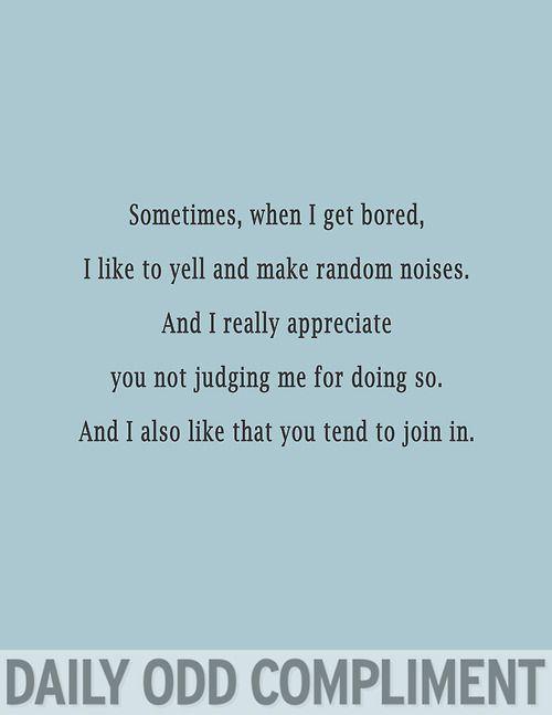 This is definitely me