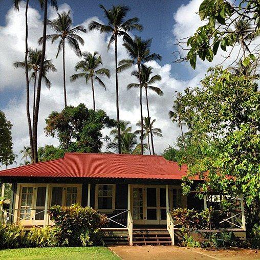 best 25+ hawaii homes ideas on pinterest | hidden beauty, beach