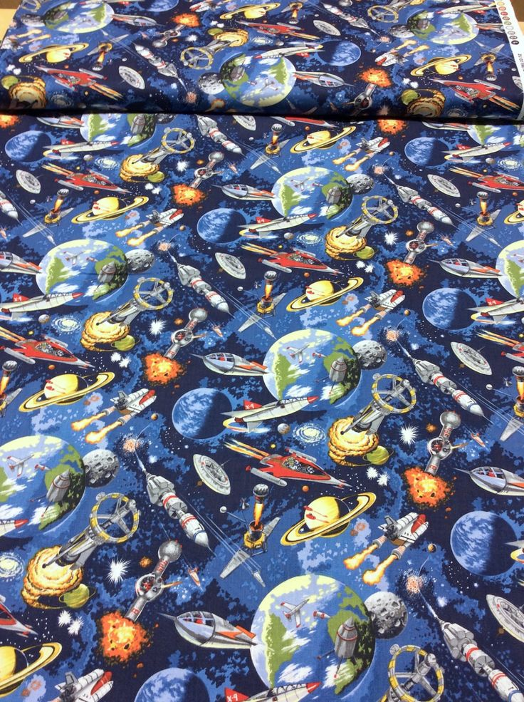 41 best images about nutex fabrics on pinterest sky for Space fabric