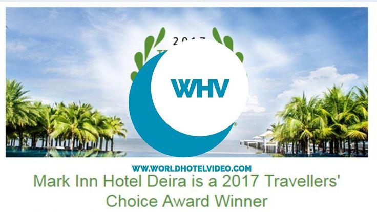 Mark Inn Hotel Deira in Dubai United Arab Emirates (Middle East). The best of Mark Inn Hotel Deira https://youtu.be/2fZKJrOyFw0