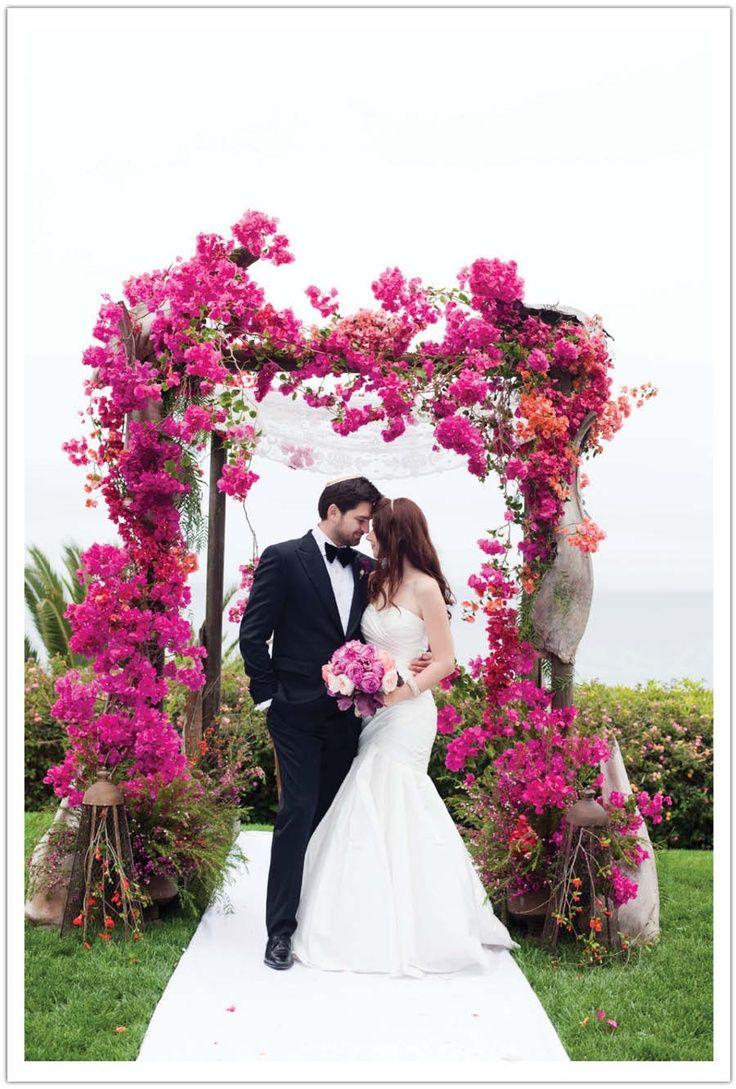 28 best Bodas images on Pinterest | Bodas, Wedding ideas and Wedding ...