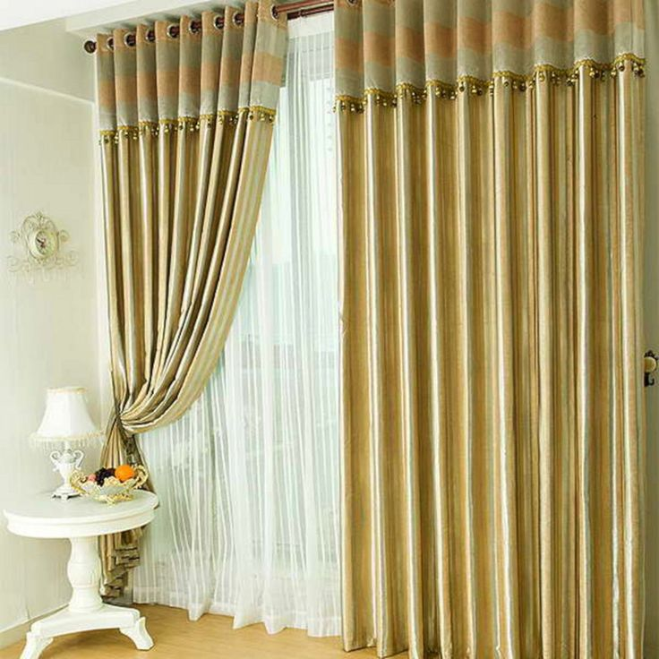 29 Best Pretty Cute Curtains N Drapes Images On Pinterest