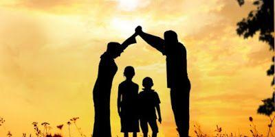 WAJIB TAHU!! 7 SEBAB HILANGNYA REZEKI SUAMI ISTERI DAN KELUARGA 1. Sering bergaduh.Usahlah bergaduh sesama suami isteri lagi-lagi perihal duit. Berbincang dan cari persefahaman. Bila pasangan tidak redha antara satu sama lain di situlah rezeki akan disekat...2. Merungut dan merasa anak-anak sebagai beban.Berikanlah kasih sayang kepada anak-anak kerana setiap anak adalah rezeki Allah swt. Namun ibu dan bapa juga perlu mengusahakan rezeki untuk anak-anak tanpa merungut dan rasa terbeban.3…