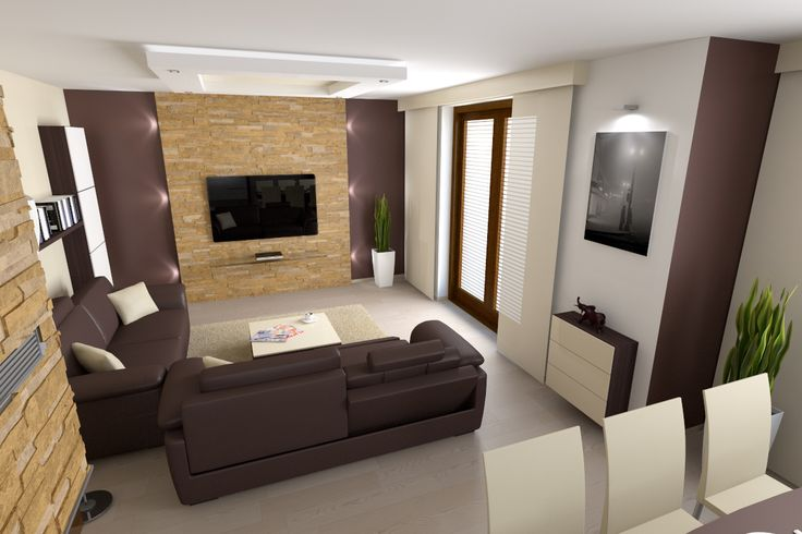 obývací pokoje barvy - Hledat Googlem