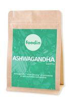 Ashwagandha 7.90e ->