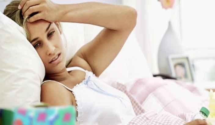 तेज पसीना आने पर बुखार कम नहीं होता है, जाने सच?     #तेजपसीना #बुखार #healthnews #news