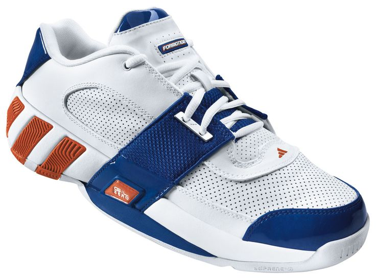 What shoe launched in 07 named after Gilbert Arenas & his jersey no.? From #1 #NBA Quiz App www.nbabasketballquizgame.com
