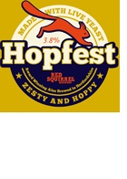 hopfest-gold-dec11