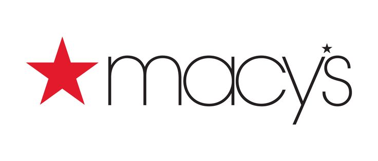 Get a wardrobe makeover with a $500 gift card to Macy's!