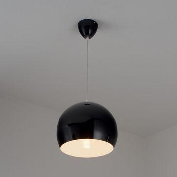 Lampa wisząca TAMEN 60 W INSPIRE