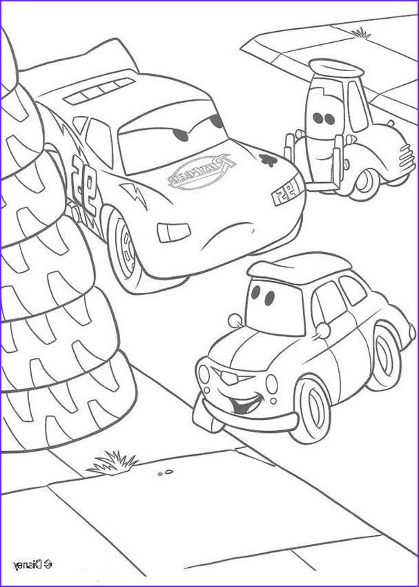 Lightning Mcqueen Coloring Pages Printable Lightning Mcqueen From Cars 3 Disney Coloring Pages Printable Cars Pixar Coloring Pages Lightning Mcqueen Line Dra