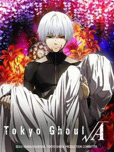In modern day Tokyo, society lives in fear of Ghouls: mysterious creatures who look exactly like humans -- yet hunger insatiably for their flesh. None of this matters to Ken Kaneki, a bookish and ordinary young man, until a dark and violent encounter turns him into the first ever Ghoul-human half breed. Trapped between two worlds, Ken must survive the violent conflicts of warring Ghoul factions, while attempting to learn more about Ghoul society, his newfound powers, and the fine line ...