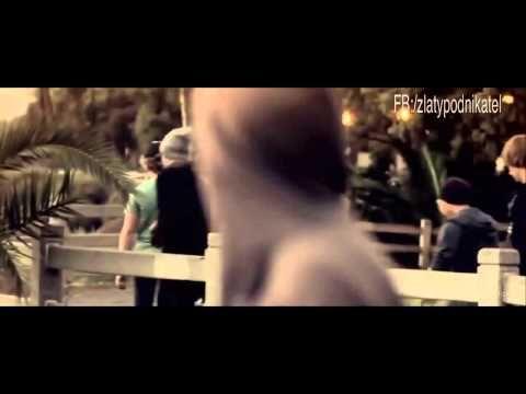 Buď neodbytný! - Motivační video - YouTube