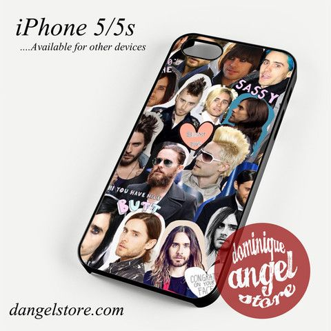 iPhone – Page 4 – dangelstore