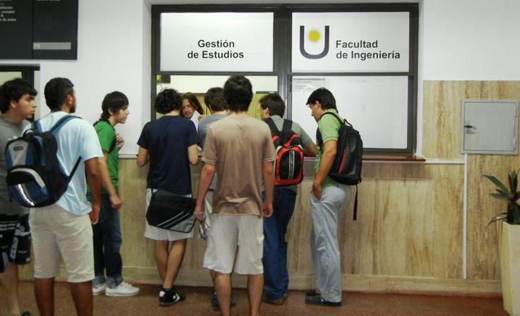 Está abierta la inscripción para las carreras de la Facultad de Ingeniería de la UNNE. Las opciones académicas que ofrece son: Ingeniería Civil, Ingeniería Electromecánica y Mecánica con Orientación Máquinas Agrícolas.