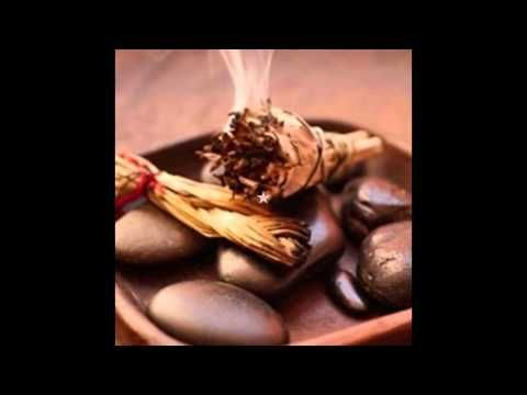 DR.ALIS LOVE SPELLS TO REUNITE BACK YOUR LOST LOVER TELL: +27838831345/W...