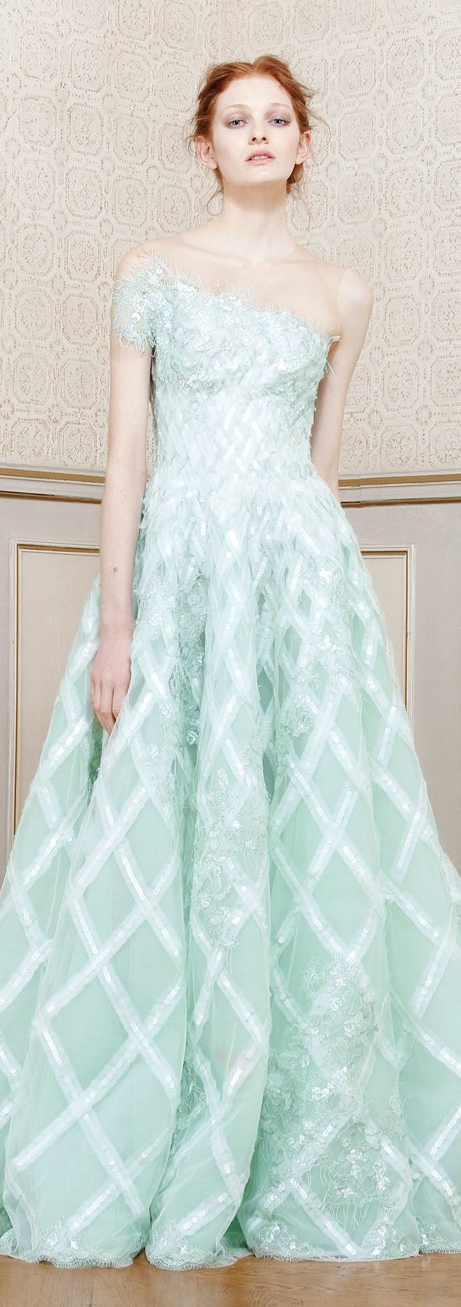 The 148 best Color: Tiffany Blue images on Pinterest | Turquoise ...