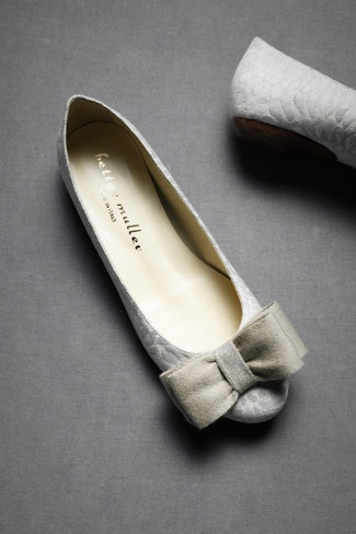 .: Flats Boots Shoes, Bows Flats, Bow Flats, Brocade Flats, Flats Fashion Shoes, Flats Girl Shoes, Flat Shoes, Flats Shoes Fashion