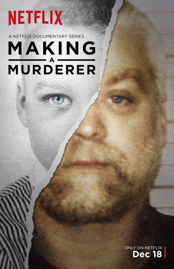 Making a murderer es un documental transmitido por netflix, el reflejo del sistema jurídico pésimo que te hace rabiar, ¿de qué se trata?, entra aquí.