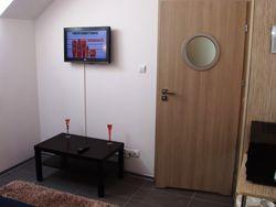 pokoje do wynajęcia http://www.krynicamorska.pw