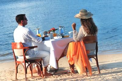 Beautiful Mauritius offers you magnificent and the nearly everyone exotic honeymoon that never ends.Know More http://www.joy-travels.com/mauritius-honeymoon-packages.php