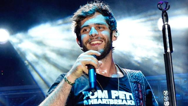 2018 Thomas Rhett Tickets and Tour Schedule. - The easiest way to buy concert tickets (seller – SeatGeek). Tour 2018 - Tickets, Tour dates, Schedule