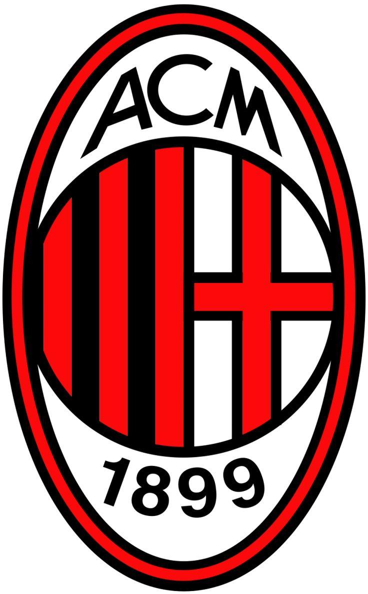 Grupo C - Milan
