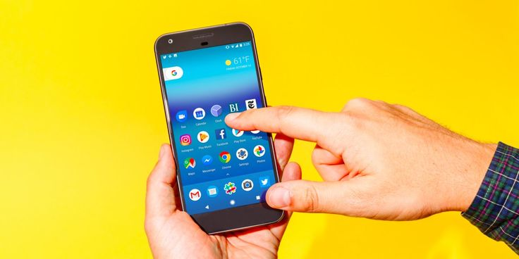 Android's System UI Tuner lets you mess with Google's mobile OS just a little bit more than usual. Here's how to find it, and a quick rundown of what it can...