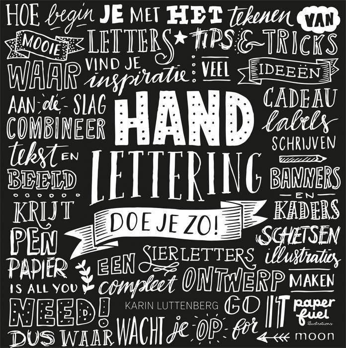 Leuke Moeders.nl - Pagina 2 van 33 - de verzamelsite voor allerlei leuke handige ditjes en datjes!