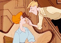 I got Roger Radcliffe! Which Disney Supporting Man Is Your Perfect Match? ~ You love the creative quirky type. With brains and a sense of humor, Roger is the man for you!