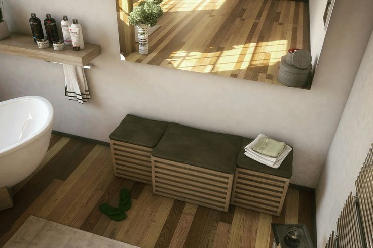 #ivanrivoltella #project #rendering #visualizationarchitecture #concept #interiordesign #bathroom #archviz