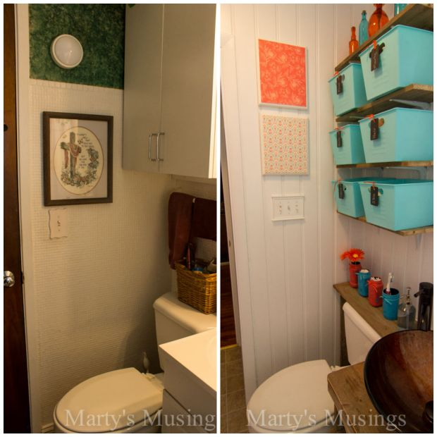 17 Best Images About Small Bathrooms On Pinterest