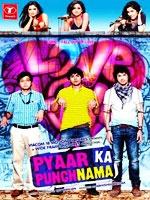 Artist : Mika Singh, Sonu Nigam, K K, Vishal Dadlani, Suzanne D'Mello, Earl, Suraj Jagan, Neuman Pinto, Benny Dayal, Monali, Clinton Cerejo, Album : Pyaar Ka Punchnama Tracks : 8 Rating : 5.5000 Released : 2011 Tag's : Hindi Movies, pyaar ka punchnama review rajeev masand, pyaar ka punchnama review taran, pyaar ka punchnama review rediff, pyaar ka punchnama review imdb, pyaar ka punchnama movie review,    http://music.raag.fm/Hindi_Movies/songs-34076-Pyaar_Ka_Punchnama-Mika_Singh