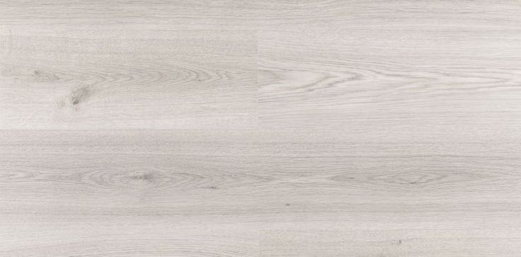 Style Quiet | Supreme quality Laminate Flooring by L'antic Colonial | Available in TileStyle